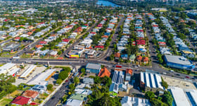Shop & Retail commercial property for sale at 316 Ipswich Road Annerley QLD 4103