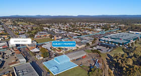 Other commercial property for sale at Part 38-44 Charlton Street Cessnock NSW 2325