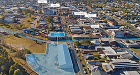 Development / Land commercial property for sale at 38-44 Charlton Street Cessnock NSW 2325