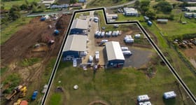 Factory, Warehouse & Industrial commercial property for sale at 36 Euston Road Glenvale QLD 4350
