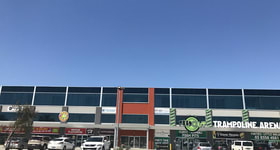 Offices commercial property for sale at 104/21 Elgar Road Derrimut VIC 3026