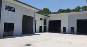 Industrial / Warehouse commercial property for sale at 7/2 Lomandra Place Coolum Beach QLD 4573