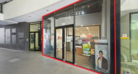 Shop & Retail commercial property for sale at 2/601 Sydney Road Brunswick VIC 3056