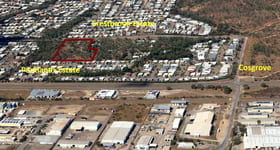 Development / Land commercial property for sale at 673-681 Bayswater Road Mount Louisa QLD 4814