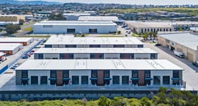 Factory, Warehouse & Industrial commercial property for sale at 249 Shellharbour Road Warrawong NSW 2502