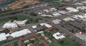 Development / Land commercial property sold at 7-13 Taylor Crescent Cleveland QLD 4163