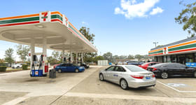 Shop & Retail commercial property sold at 1 Dublin Street Plumpton NSW 2761