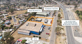 Shop & Retail commercial property sold at 15-19 Aspen Street South Penrith NSW 2750