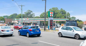 Shop & Retail commercial property sold at 412-416 Maitland Road Mayfield West NSW 2304