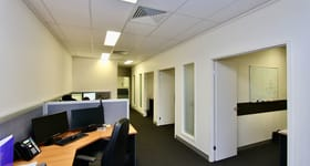 Offices commercial property for lease at Suite 13/50-56 Sanders Street Upper Mount Gravatt QLD 4122
