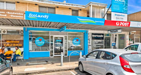 Shop & Retail commercial property sold at 37 Melrose Street North Melbourne VIC 3051
