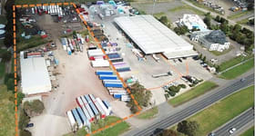 Development / Land commercial property for sale at 270 Hume Highway Craigieburn VIC 3064