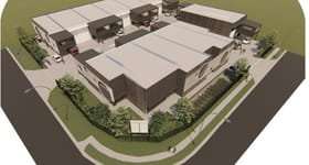 Industrial / Warehouse commercial property for sale at Units 1-12/59 Dacmar Road Coolum Beach QLD 4573