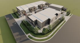 Factory, Warehouse & Industrial commercial property for sale at Units 1-12/59 Dacmar Road Coolum Beach QLD 4573