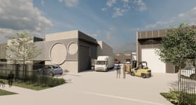 Factory, Warehouse & Industrial commercial property sold at Unit 1/59 Dacmar Road Coolum Beach QLD 4573