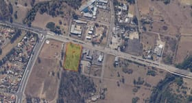 Development / Land commercial property for sale at Claremont Meadows NSW 2747