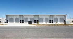 Factory, Warehouse & Industrial commercial property sold at Lots 2-7, 47-51 Lysaght Street Coolum Beach QLD 4573