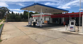 Shop & Retail commercial property for sale at 60 Davies Road Kandos NSW 2848