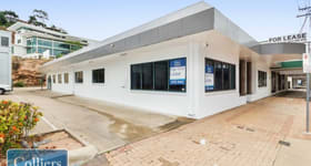 Offices commercial property for sale at 577 - 583 Flinders Street West Townsville City QLD 4810