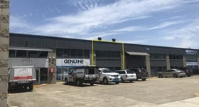 Showrooms / Bulky Goods commercial property for sale at Unit  7/58 Bullockhead Street Sumner QLD 4074