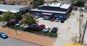 Factory, Warehouse & Industrial commercial property for lease at 7 Broadmeadows Street Bibra Lake WA 6163