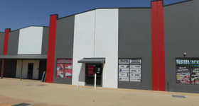 Industrial / Warehouse commercial property for sale at 3/72 River Street Dubbo NSW 2830