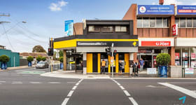 Retail commercial property for sale at 207-209 High Street Thomastown VIC 3074