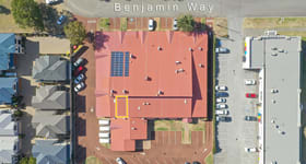 Offices commercial property for lease at 11/3 Benjamin Way Rockingham WA 6168