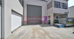Industrial / Warehouse commercial property for sale at C10/5-7 Hepher  Road Campbelltown NSW 2560