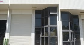 Factory, Warehouse & Industrial commercial property for sale at 5/14 Expo Court Ashmore QLD 4214