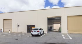 Industrial / Warehouse commercial property for sale at 7/383 Victoria Road Malaga WA 6090