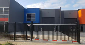 Factory, Warehouse & Industrial commercial property for lease at 2/66 Katherine Drive Ravenhall VIC 3023