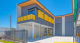 Factory, Warehouse & Industrial commercial property for sale at 30-32 Bell Are Avenue Northgate QLD 4013