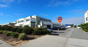 Offices commercial property for lease at 4/32 Buckingham Dr Wangara WA 6065