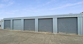 Factory, Warehouse & Industrial commercial property sold at Unit 27/5 Kayleigh Drive Buderim QLD 4556