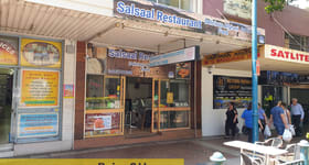 Retail commercial property for sale at Northumberland Street Liverpool NSW 2170