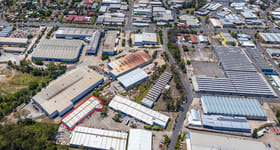 Factory, Warehouse & Industrial commercial property for sale at 3/57 Assembly Street Salisbury QLD 4107