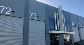 Showrooms / Bulky Goods commercial property for sale at 73/1470 Ferntree Gully Road Knoxfield VIC 3180