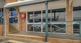 Offices commercial property for sale at Unit 14/3460 Pacific Highway Springwood QLD 4127