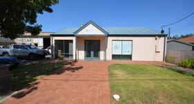Offices commercial property for sale at 4 White Avenue Athol Park SA 5012