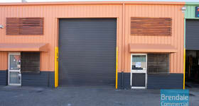 Factory, Warehouse & Industrial commercial property sold at Unit 32/71 South Pine Rd Brendale QLD 4500