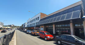 Showrooms / Bulky Goods commercial property for lease at 186 - 188 Cowper Street Warrawong NSW 2502