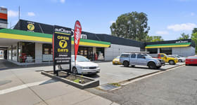 Shop & Retail commercial property sold at 95-97 Wyndham Street Shepparton VIC 3630