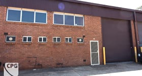 Industrial / Warehouse commercial property for sale at 16/25 Childs Road Chipping Norton NSW 2170