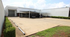 Industrial / Warehouse commercial property for lease at 6 Prescott Street Toowoomba City QLD 4350