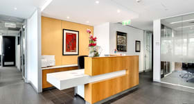 Offices commercial property sold at Suites 6 & 7/860 Doncaster Road Doncaster East VIC 3109