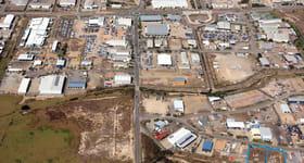 Industrial / Warehouse commercial property for sale at 186 Enterprise Street Bohle QLD 4818