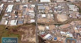 Development / Land commercial property for sale at 188 Enterprise Street Bohle QLD 4818