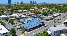 Shop & Retail commercial property sold at 5/37 Musgrave Avenue Labrador QLD 4215