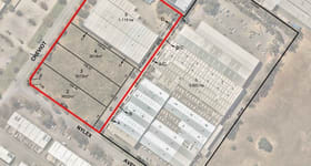 Industrial / Warehouse commercial property for sale at 10 Cheviot Road Salisbury South SA 5106